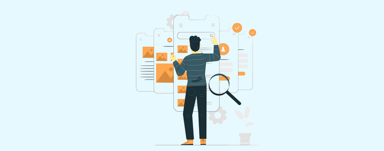 Benefits-Of-Progressive-Web-Apps-For-Businesses1