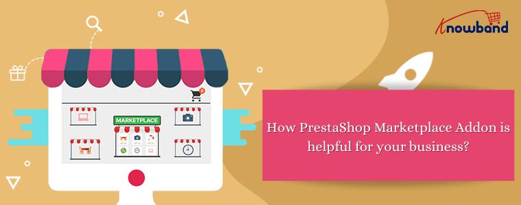 PrestaShop-Marketplace-Addon