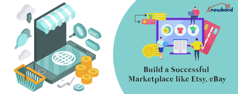 Grow-your-business-with-Multi-Vendor-Marketplace