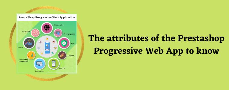 Prestashop Progressive Web App Knowband (1)
