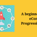 eCommerce Progressive Web App Knowband