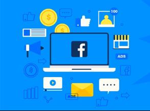 Prestashop FB shop integration