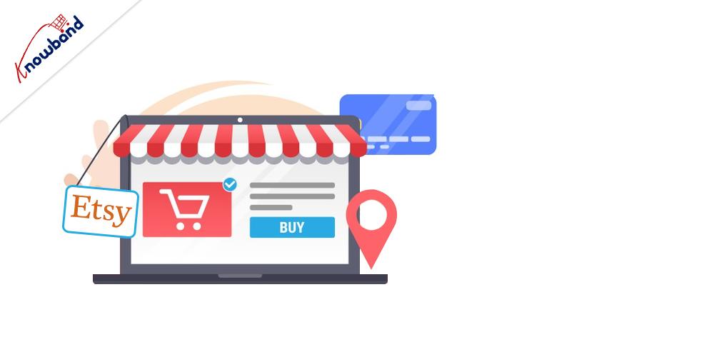 Most Popular PrestaShop Etsy marketplace addon