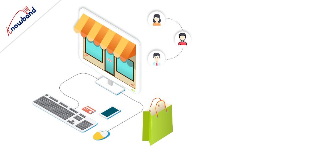 Most Popular PrestaShop multi-seller marketplace addon