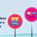 Must-have Prestashop Addons for business on a marketplace