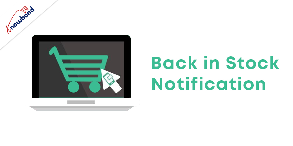 Most Popular PrestaShop stock alert module