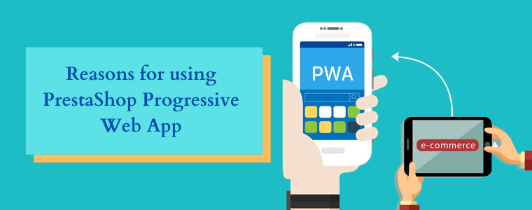 PrestaShop Progressive Web App Knowband