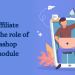 Prestashop Affiliate module Knowband